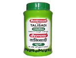 BAIDYANATH Талисади чурна (Talisadi churna) 80гр