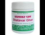ADARSH Шатавар Гхан (Shatavar Ghan) 40гр (120 таб)