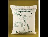Спирулина в гранулах (Spirulina) 100гр