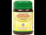ARYA VAYDIA SALA Агастия Расаяна (Agastya rasaynam) 200гр