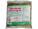 ADARSH Чай от простуды (Herbal cough tea) 100гр