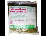 ADARSH Травяной Дигестайв чай (Herbal Digestive Tea) 100гр