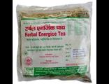 ADARSH Травяной Энергик чай (Herbal Energice tea) 100гр