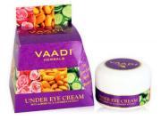 Крем для кожи вокруг глаз Ваади vaadi under eye cream 30 гр