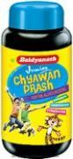 ЧАВАНПРАШ Чаванпраш детский Байдьянатх (Baidyanath Chyawan Junior) 500 гр