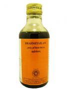 Brahmi Tailam Kottakkal 200 мл