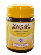 Kottakkal Dasamula Rasayanam Дасамула Рассаяна 200 гр