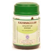 Kalyanagulam Leham Kottakkal 200 гр