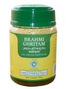 Kottakkal Brahmi Ghritam 150 гр