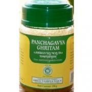 Panchagavya Ghritam Kottakkal 150 гр