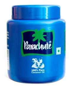 """Кокосовое масло """"PARACHUTE"""" (Парашют). 100 - 500 мл"""