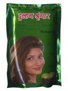Хна для волос Herbal Mehandi (Dulhan Shringar), 250 гр