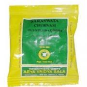 Saraswatha Churnam Kottakkal 10 гр