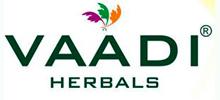 Аюрведическая косметика Vaadi Herbals