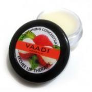 Бальзам для губ Ваади Личи Vaadi lychee lip balm 10 гр