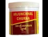 Арджуна чурна (Arjunchhal churna) 100гр