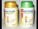 Диабетон и Диабетон Плюс (Diabeton Plus) 120таб