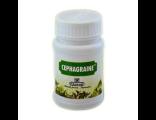Сефагреин (Cephagraine) 40таб