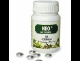 Нео (Neo) 90таб