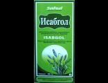 Аюрведические препараты SAHUL Исабгол (Isabgol) 100гр
