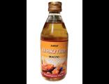 Аюрведические препараты SAHUL Кунжутное масло (пищевое) 0,5л