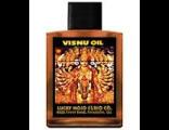 Аюрведические препараты SAHUL Вишну масло (Vishnu oil) 50мл