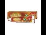 Аюрведические препараты SAHUL Зубная паста Мишвак (Meswak) 100гр