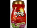ZANDU Кесари дживан (Kesari Jivan) 500 гр