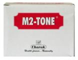 M2-TONE  30таб