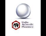 Аюрведические препараты UNJHA Ангур Асав  (Angoor Asav) 450мл