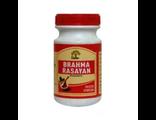 Дабур (DABUR) Брахма Расаян (Brahma rasayan) 250гр