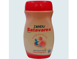 ZANDU Шатаварекс (Shatavarex) 200гр