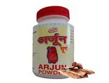 Арджун порошок (Arjuna powder) 100гр