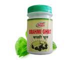 Брахми Гхрита (Brahmi Ghrit) 100гр