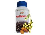 Харитаки (Haritaki) 120таб