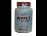 Пиппли порошок (Pippli Churna) 100гр