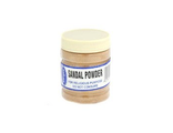 Сандал порошок (Sandal powder) 50гр