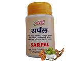 Сарпал (Sarpal) 100таб