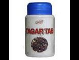 Тагар таб (Tagar tab) 60таб
