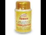 Трикунтак (Trikuntak) 100таб