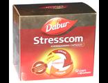 Дабур (DABUR) Стресском (Stresskom) 120таб