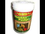 Шанкха Пушпи (Shankh Pushpi) 100таб