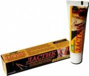 Аюрведические препараты Himani Крем для тела Ластик от растяжек и рубцов Борофреш Индия. Упаковка: 25 мл.