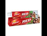 Дабур (DABUR) Зубная паста Red 200гр