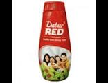 Дабур (DABUR) Зубной порошок Red 150гр