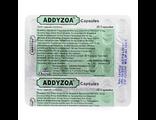 Аддизоа (Addyzoa) 20кап