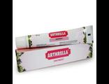 Артрелла мазь (Arthrella cream) 30гр