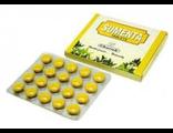 Сумента (Sumenta) 30таб