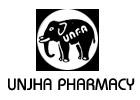 Аюрведические препараты UNJHA
