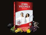 ZANDU Вигорекс (Vigorex) 30таб